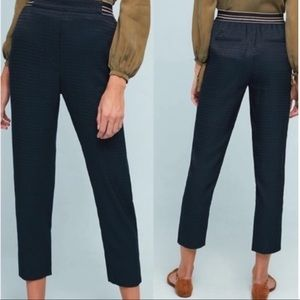 Nwot pull on trousers